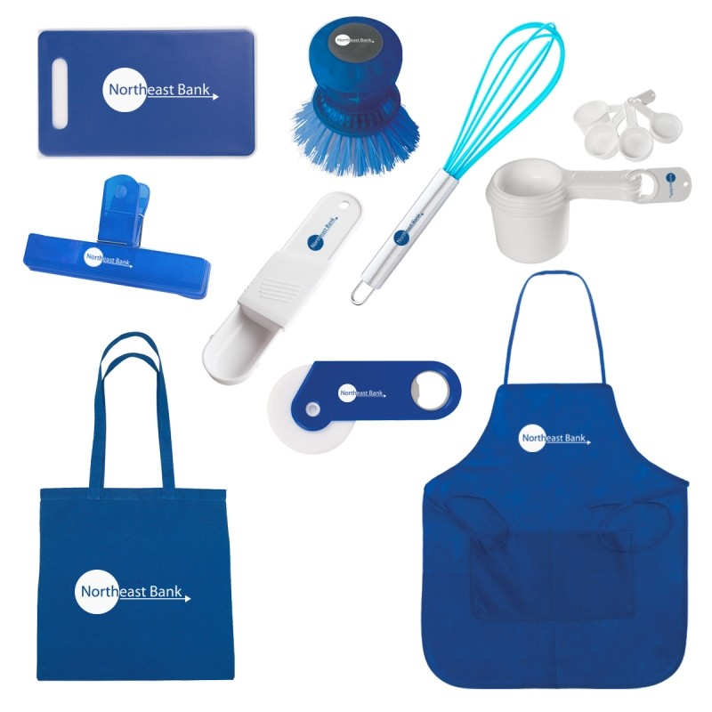 4 discount promos promotional products and custom imprinted items ...